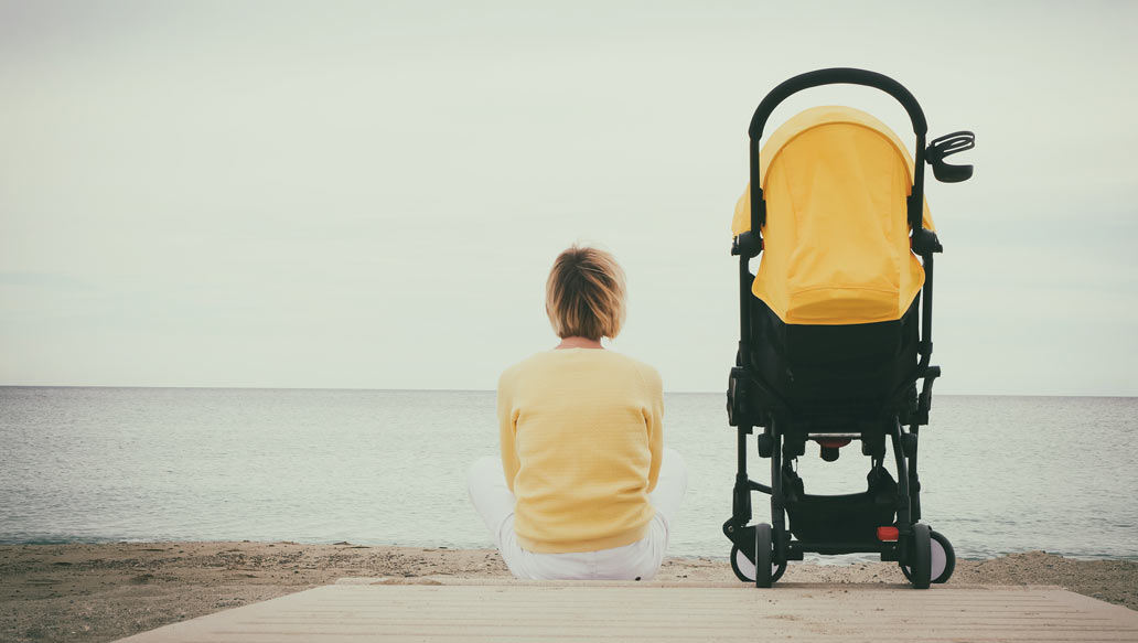 Baby loss and Miscarriage counselling Newcastle